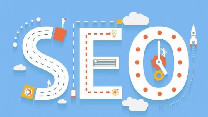 Dịch vụ seo website giúp doanh nghiệp tiết kiệm chi phí cho quảng cáo