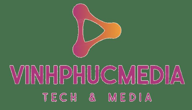 Thiết kế website tại Vĩnh Phúc | Vĩnh Phúc Media